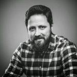 """Entrevista al fotógrafo Yeray Menéndez en """"el diván de Kike Rogado"""""""