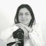 """Entrevista a Ana La Guinda del Pastel en """"el diván de Kike Rogado"""""""