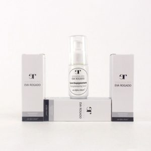serum-antimanchas-para-rostro-y-manos (2)