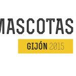 Espacio Mascotas – El punto de encuentro del Animal de Compañía – Gijón