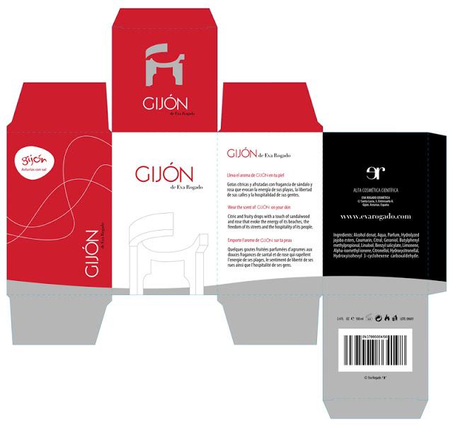 [Diario de un emprendedor] Capítulo 13: Esencia de Gijón (parte final)
