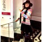 Historia de la Moda. Museo Victoria & Albert en Londres