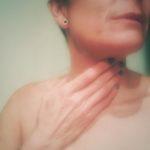 Cómo aumentar la eficacia de la crema del cuello