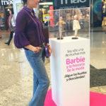 Barbie y la Historia de la Moda