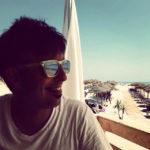 [Diario de un emprendedor] Capítulo 27: ¿Vacaciones…? Sí, es justo ynecesario