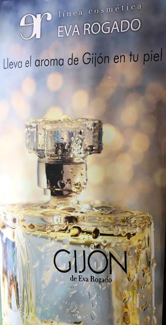 Trucos para reutilizar tu perfume