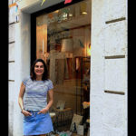 Compango: una tienda diferente