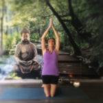 Yoga para tu Piel: los Asanas de la Belleza