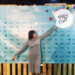 Gijón  Se Come: I Festival Gastronómico Sostenible y Responsable de Asturias 2016