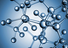 Por qué es tan efectivo el Ácido Hialurónico de Baja Densidad