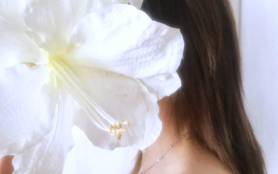 Cómo saber si tengo piel sensible: cuidados y tratamiento cosmético