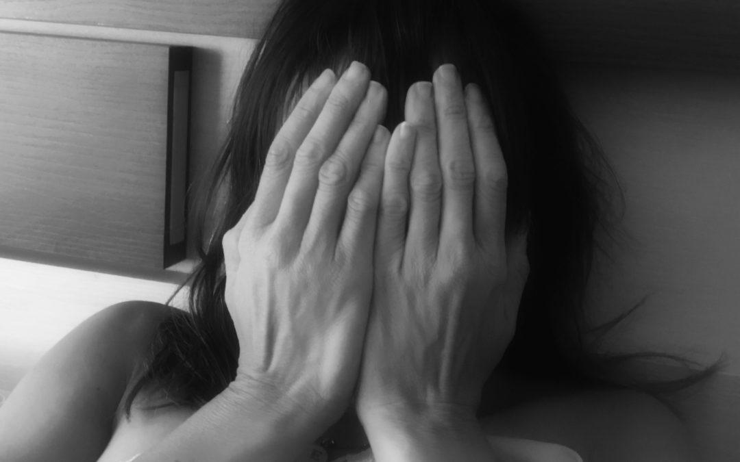 5 consejos para prevenir las manchas de la cara