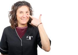 ¿Cómo eliminar las ojeras? – Trucos y masajes faciales que funcionan