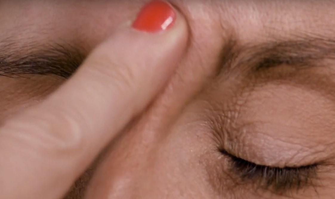 Tratamiento para eliminar ojeras Oscuras