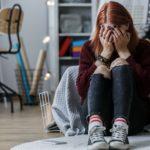 Adiós al Acné Hormonal – Tratamiento natural para tu piel