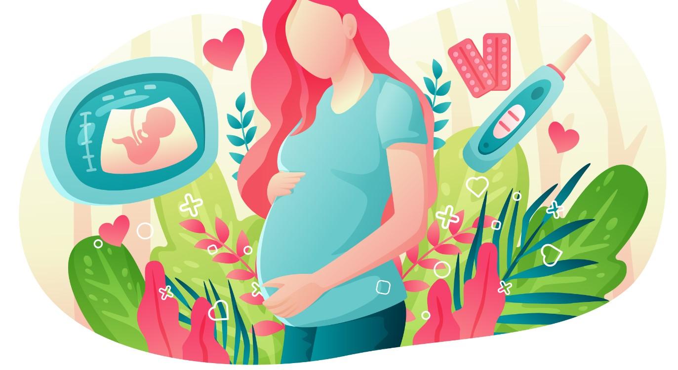 tratamiento para acne durante embarazo