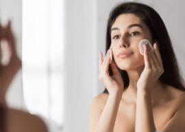 Granos en la Cara – ¿Cómo eliminarlos?