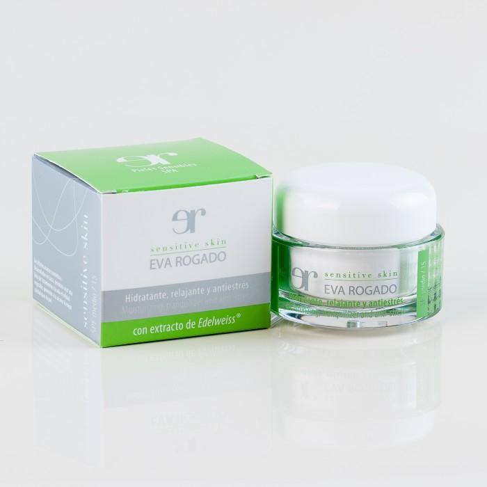 crema hidratante para dermatitis seborreica