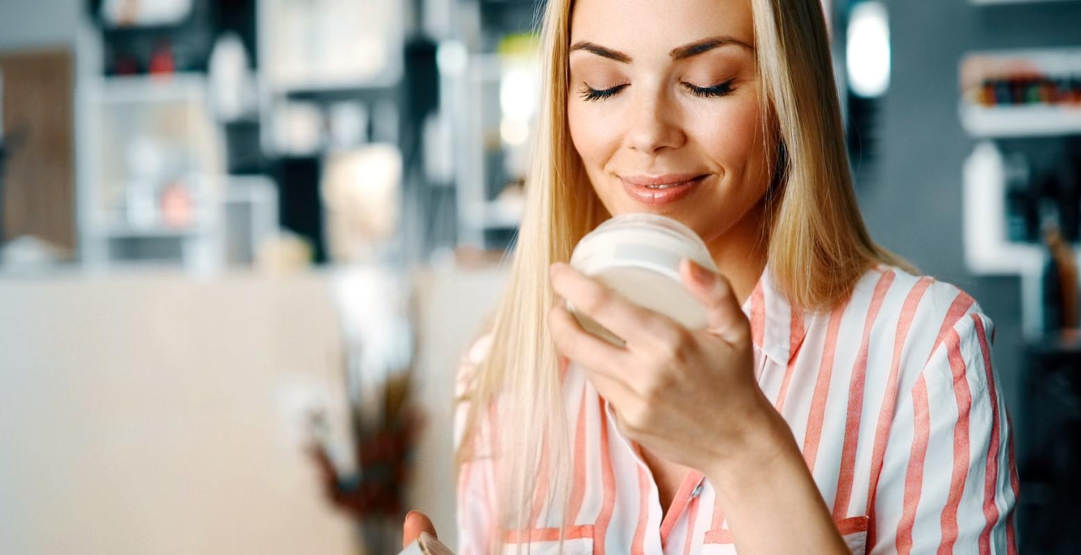 remedios caseros para la dermatitis seborreica
