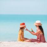 Eliminar la Dermatitis Seborreica en la Nariz