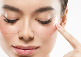 Cómo Eliminar las Bolsas de los Ojos – ¿Se pueden tratar?