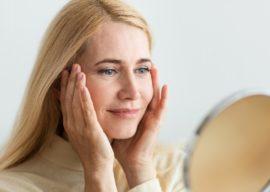 ¿Qué es la Dermatitis Atópica en adultos? Tratamiento Cosmético natural