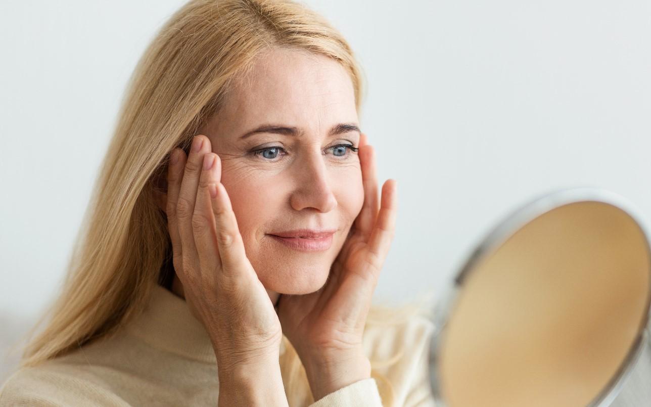dermatitis atopica adultos