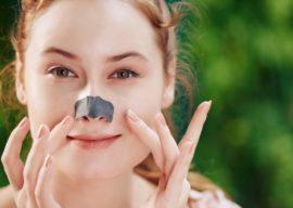 Tratamiento cosmético para los Granos en la Nariz – Toda la verdad