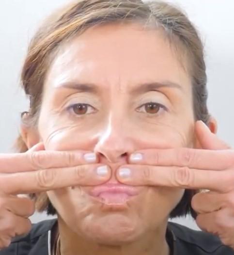 tratamiento anti edad facial