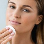 Tratamiento para la Rosácea Facial ¿Cómo controlarla?