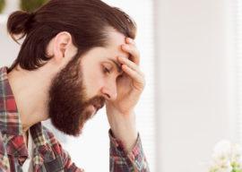 Manchas en la Piel por el Estrés