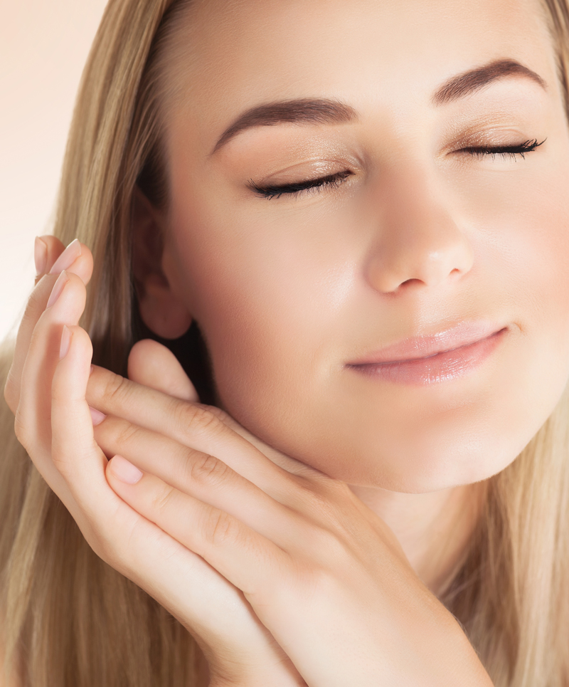 como cuidar la piel a los 30 años