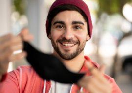 Masaje Facial Relajante – Remedio Natural para Alzar tu Rostro