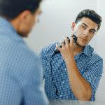 Rutina Facial para Hombres – Cuidados para la Piel Masculina