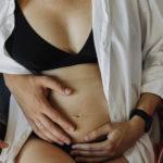 Cosmética para Embarazadas – ¿Qué puedo utilizar y qué debo saber?