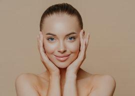 Masaje Facial Efecto Lifting – Rostro Joven sin Arrugas