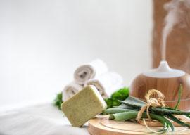 ¿Qué es la Aromaterapia? – Beneficios Conocidos y Cómo Usarla