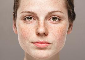 Masaje Facial Antienvejecimiento en solo 10 minutos